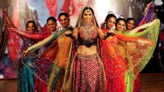 The Bollywood Podcast Episode 9  The Most Intriguing Bollywood Actresses