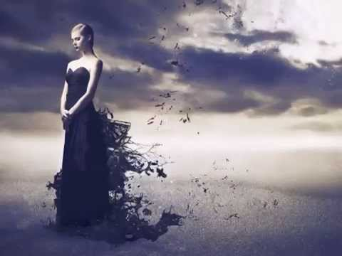 The weight of the wind Lyrics –  A-Ha