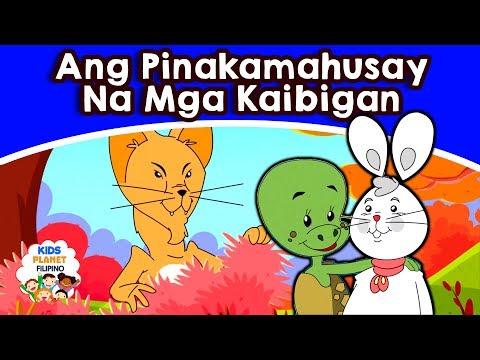 Ay nangangahulugan na ang mga halamang-singaw sa ilalim ng suso