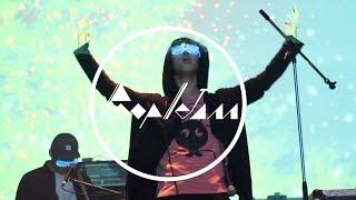"PeopleJam ""Slight"" (Official Music Video)"
