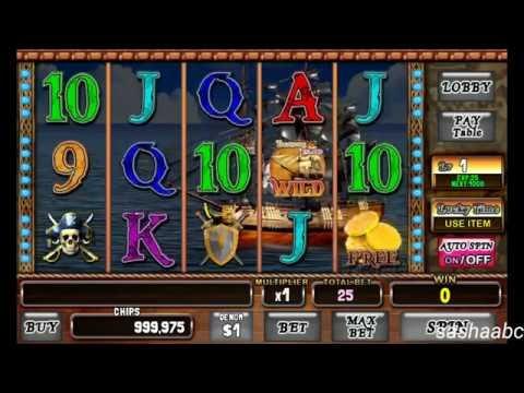 social casino обзор игры андроид game rewiew android