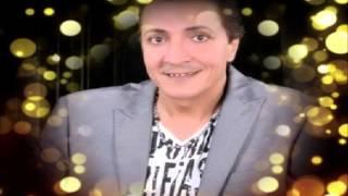ابراهيم عبد القادر - العمر