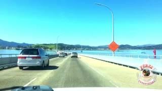 Armando y Rene Audio Mix Video Grabado En El Area De La Bahia