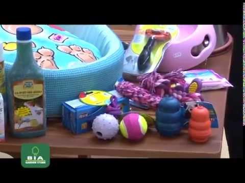 Gheriglio lyambliya aksostil zhgutik - Targhe da un verme per bambini 3 anni
