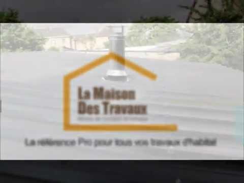 comment appliquer la tva aux travaux de rénovation d'un logement