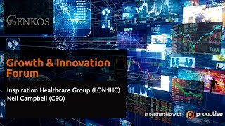 inspiration-healthcare-lon-ihc-at-the-cenkos-growth-innovation-forum-tuesday-8th-june-2021