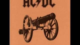 AC/DC - Let´s Get It Up