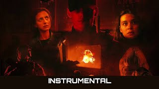 K-391 - Mystery (Instrumental)