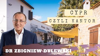 Cypr czyli kantor