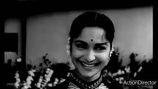 Khoya Khoya Chand Khula Aasman with lyrics - YouTube