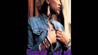 Floacist - Let Me.swf