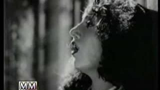 Do Din Ke  (Badal) - YouTube
