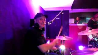 Video ZBYTKY SLUCHU Club Záhoří-01.2020.live
