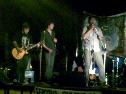 La Berniblue-shup shup-09/01/2010.avi