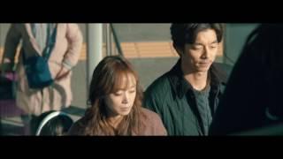 """雪國戀人 """"唞啖戲@D2 Place""""電影劇照1"""