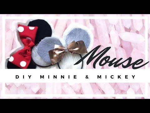 ᐅᐅ】 minnie mouse kostuem kinder Test und Vergleich ✓ Mai 2019 ...