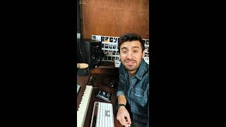 """Music Producer Reacts To: """"The Bones""""  By Maren Morris"""