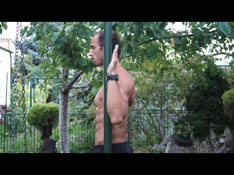 Jak usunąć skurcze nóg