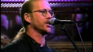 Warren Zevon - Mr. Bad Example [October 1993]