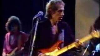 Dire Straits - Lady writer [Rockpalast -79]