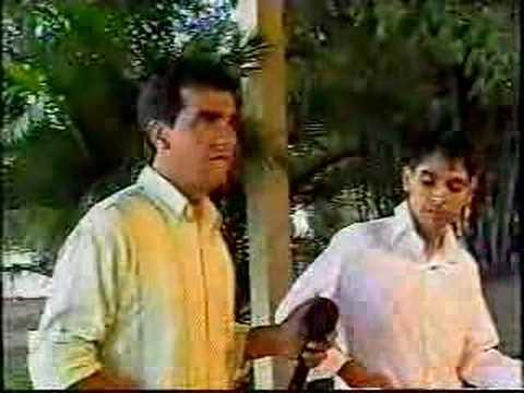 17 de Setembro - Racyne e Rafael