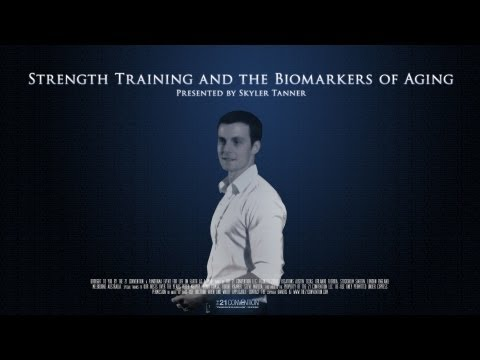 The 10 Biomarkers of Aging: Advice to Staying Healthy