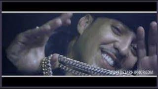 French Montana Ft Chinx Drugz - God Body [ HD ]