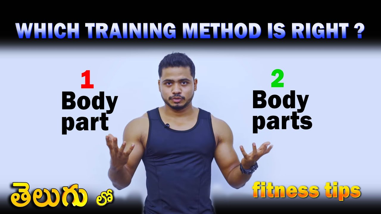 Krish Health And Fitness. <br> Targets