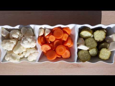 Hipertenzije i lijekovi
