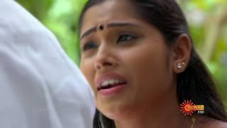 Thamara Thumbi - Episode 04 | 20th June 19 | Surya TV Serial
