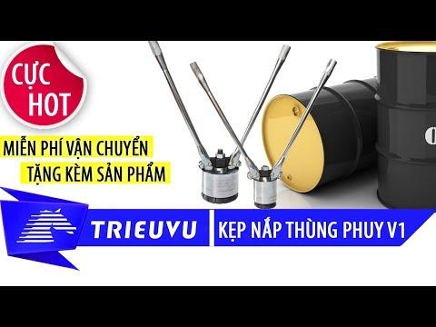 kep nap thung phuy sat v1 tong quan va cach su dung