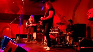 Video Lenny Dlouhej kouř   Buena Vista 2013