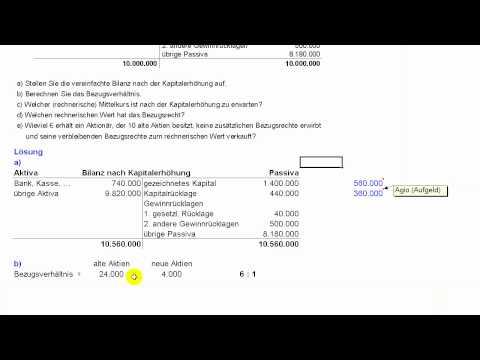 Metatrader 4 binare optionen