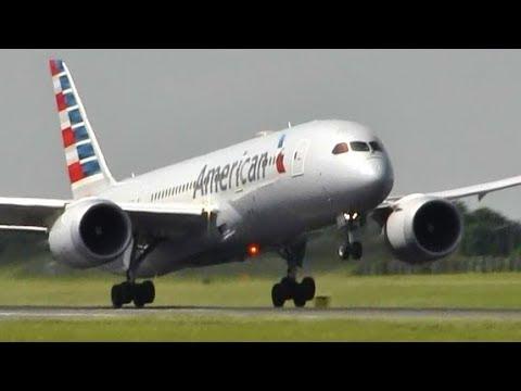 787 (число) смотреть онлайн видео в отличном качестве и без