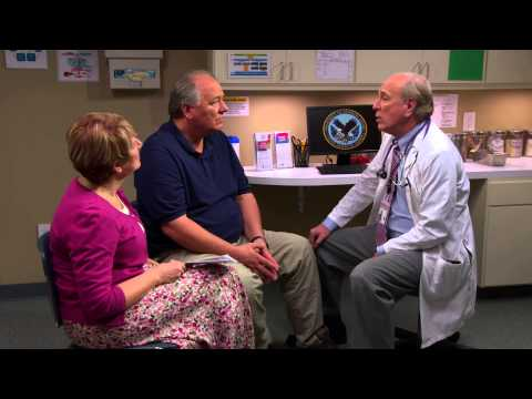 Introduction to Naloxone for People Taking Prescribed Opioids