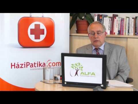 Brachialis arthritis hogyan kell kezelni