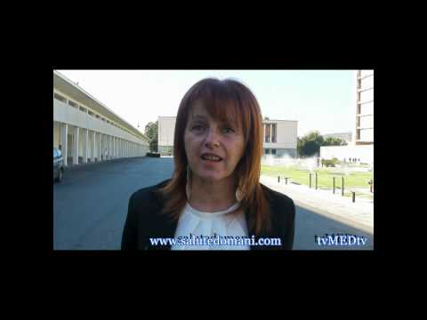 Sesso video a Bryansk