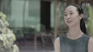 BEIJING: CHINA ETHNIC FOLK DANCES 中国民族民间舞