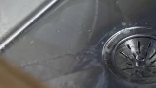 Watch Care and Cleaning for Elkay Stainless Steel Sinks