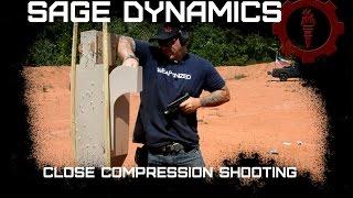 Close Compression Shooting