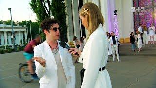 Pianoboy Дмитро Шуров розказав про нову пісню і як його цькували у школі