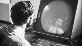 Устройства отображения информации, 1974
