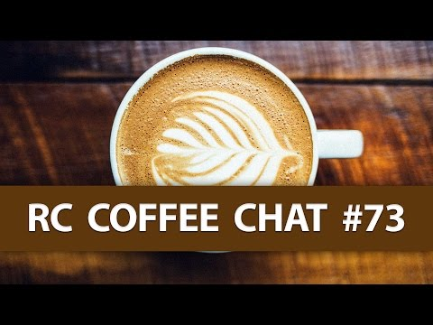 -rc-coffee-chat-73--slope-soaring-adventures---new-model---new-episodes