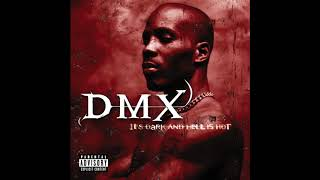 DMX | Let Me Fly [It's Dark and Hell Is Hot]