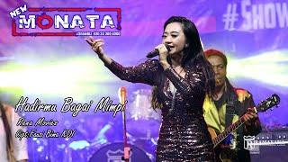 Download lagu Rena Kdi Hadirmu Bagai Mimpi Mp3
