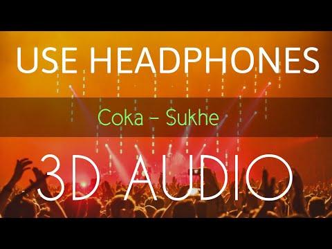 3d audio songs mp3 download punjabi