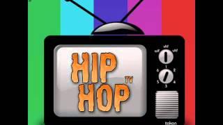 Mc.Amin Feat E money - Follow Me راب مصري تحميل MP3