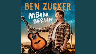 Mein Berlin (Rockstroh Remix)
