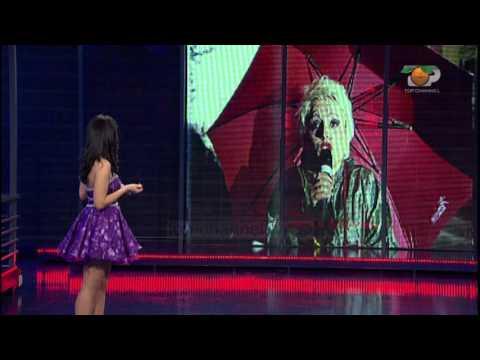 Portokalli, 28 Nentor 2010 - Pajtimja (Pajtimja ben lidhje direkte me Amin)