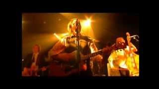 My Heart is an Apple|Arcade Fire subtítulos al español